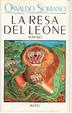 Cover of La resa del leone