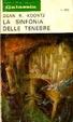 Cover of La Sinfonia Delle Tenebre