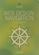 Cover of Web Design : Navigation