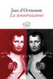 Cover of La conversazione