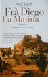 Cover of Fra' Diego La Matina