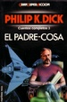 Cover of El Padre-Cosa