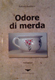Cover of Odore di merda
