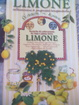 Cover of Limone