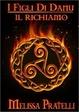 Cover of Il richiamo