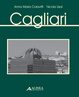 Cover of Cagliari