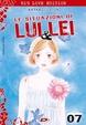 Cover of Le situazioni di Lui & Lei 7