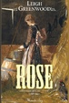 Cover of Rose