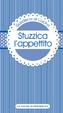 Cover of Stuzzica l'appetito