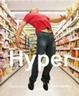 Cover of Hyper
