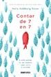 Cover of Contar de 7 en 7