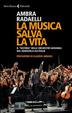 Cover of La musica salva la vita