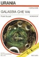 Cover of Galassia che vai