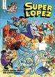 Cover of SuperLópez Nº3