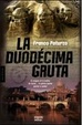 Cover of LA DUODECIMA GRUTA