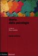 Cover of Storia della psicologia