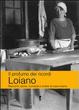 Cover of Il profumo dei ricordi