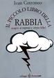 Cover of Il piccolo libro della rabbia
