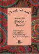 Cover of La cucina della Tunisia e Marocco
