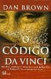 Cover of O codigo Da Vinci