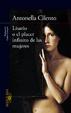 Cover of Lisario o El placer infinito de las mujeres