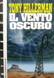 Cover of Il vento oscuro