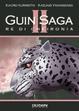 Cover of Guin Saga Vol. 2