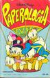 Cover of I Classici di Walt Disney (2a serie) - n. 22