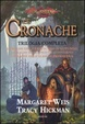 Cover of Dragonlance: Le Cronache