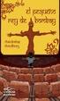 Cover of El pequeño rey de Bombay