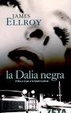 Cover of La dalia negra