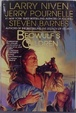 Cover of Beowulf's Children