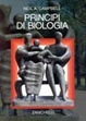 Cover of Principi di biologia