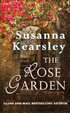 Cover of The Rose Garden
