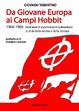 Cover of Da Giovane Europa ai Campi Hobbit