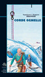 Cover of Corde gemelle