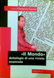Cover of Il Mondo