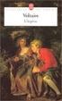 Cover of L Ingenu, L'