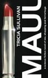 Cover of Maul