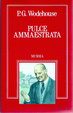 Cover of Pulce ammaestrata