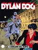 Cover of Dylan Dog n. 89