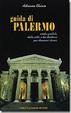 Cover of Guida di Palermo