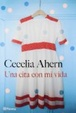 Cover of Una cita con mi vida