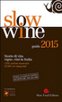 Cover of Slow Wine