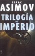 Cover of Trilogía del Imperio