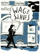 Cover of Wage Slaves