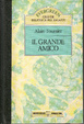 Cover of Il grande amico
