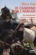 Cover of Io cammino con i nomadi