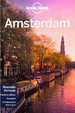 Cover of Amsterdam