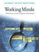 Cover of Working Minds